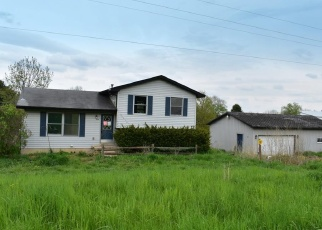 Casa en Remate en Gregory 48137 WELLER RD - Identificador: 4401294131