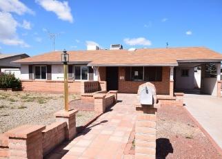 Casa en Remate en Phoenix 85032 N 38TH ST - Identificador: 4401312983