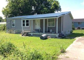Casa en Remate en Galliano 70354 W 178TH ST - Identificador: 4401320419