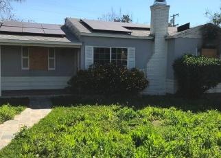 Casa en Remate en Compton 90221 S WARD AVE - Identificador: 4401340565