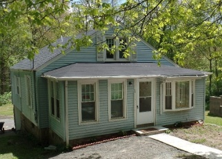 Casa en Remate en Watertown 06795 STRAITS TPKE - Identificador: 4401341441