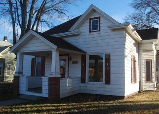 Casa en Remate en Logan 51546 E 8TH ST - Identificador: 4401367276