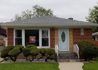 Casa en Remate en Franklin Park 60131 SARAH ST - Identificador: 4401409774