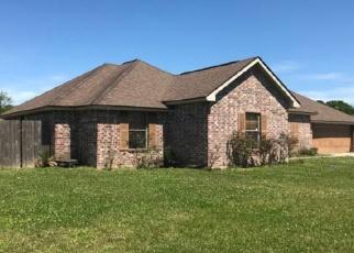 Casa en Remate en Sunset 70584 SQUIRRELL LN - Identificador: 4401416330