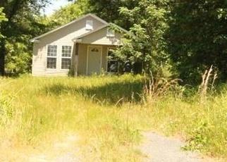 Casa en Remate en Box Springs 31801 CUSSETA HWY - Identificador: 4401431669