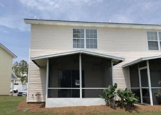 Casa en Remate en Miramar Beach 32550 SCENIC GULF DR - Identificador: 4401448305