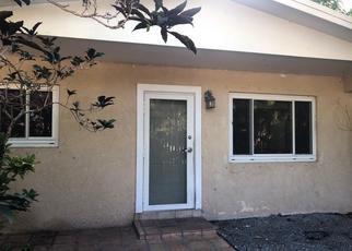 Casa en Remate en Key West 33040 5TH ST - Identificador: 4401458831
