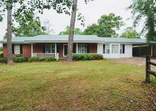 Casa en Remate en Bonifay 32425 MCKINLEY DR - Identificador: 4401463185