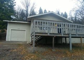 Casa en Remate en Mount Shasta 96067 DEETZ RD - Identificador: 4401477657