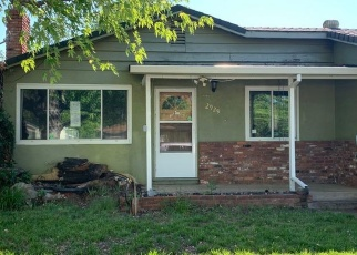 Casa en Remate en Redding 96002 REGAL AVE - Identificador: 4401481594