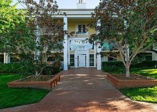 Casa en Remate en Newport Beach 92663 SCHOLZ PLZ - Identificador: 4401483793