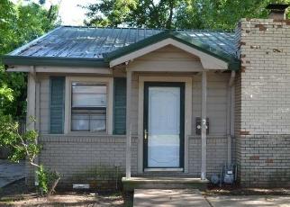 Casa en Remate en Conway 72032 HUTTO ST - Identificador: 4401494740