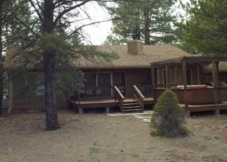Casa en Remate en Pinetop 85935 BIG CIENEGA CIR - Identificador: 4401496932