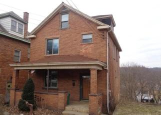 Casa en Remate en Ambridge 15003 PINE ST - Identificador: 4401498232