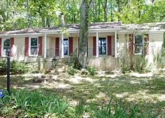 Casa en Remate en Owens Cross Roads 35763 HIGHWAY 431 S - Identificador: 4401506558