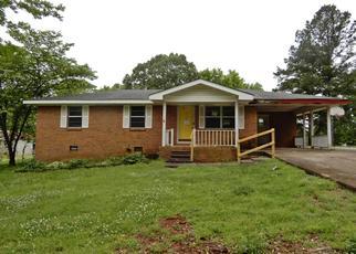 Casa en Remate en Russellville 35653 GREGORY ST - Identificador: 4401512692