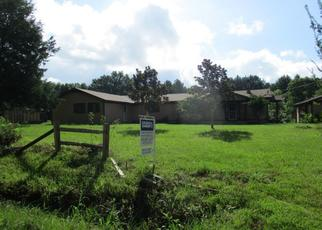 Casa en Remate en Midway 36053 FAIRVIEW RD - Identificador: 4401516635