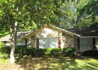 Casa en Remate en Northport 35473 BRIARCLIFF DR - Identificador: 4401519250
