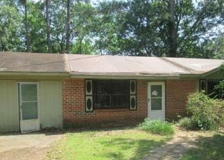 Casa en Remate en Americus 31719 MELODY LN - Identificador: 4401525838