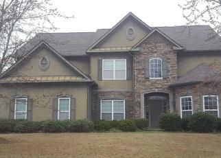 Casa en Remate en Locust Grove 30248 GRANBY LN - Identificador: 4401526711