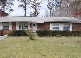 Casa en Remate en Thomson 30824 CENTRAL RD - Identificador: 4401533722