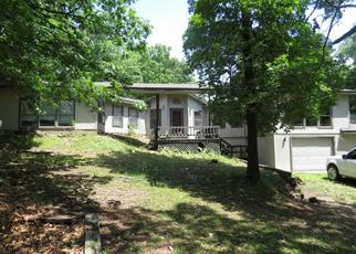 Casa en Remate en Afton 74331 E MOOSE DR - Identificador: 4401553417