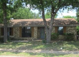 Casa en Remate en Denison 75021 FOREST LN - Identificador: 4401554742