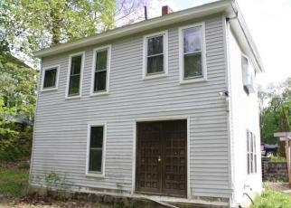 Casa en Remate en Greenfield 01301 PIERCE ST - Identificador: 4401573118