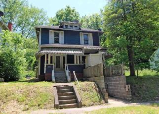 Casa en Remate en Huntington 25703 10TH AVE - Identificador: 4401588912