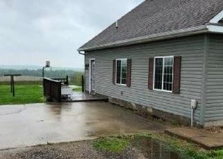 Casa en Remate en Kingston 45644 DEARTH RD - Identificador: 4401589330