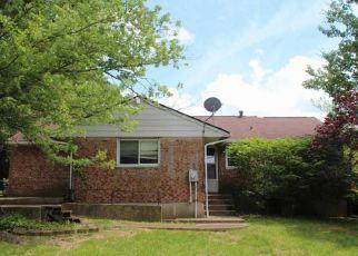 Casa en Remate en Erlanger 41018 SNOW FLAKE CT - Identificador: 4401601156