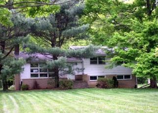 Casa en Remate en Youngstown 44514 ARREL RD - Identificador: 4401613872