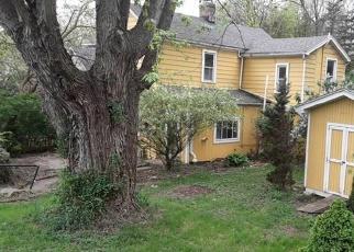 Casa en Remate en Bridgeville 15017 VANADIUM RD - Identificador: 4401647587