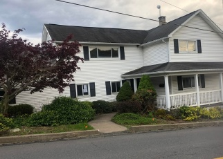 Casa en Remate en Archbald 18403 SALEM RD - Identificador: 4401648460