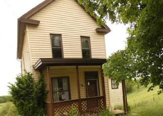 Casa en Remate en West Alexander 15376 HIGHLAND AVE - Identificador: 4401655916