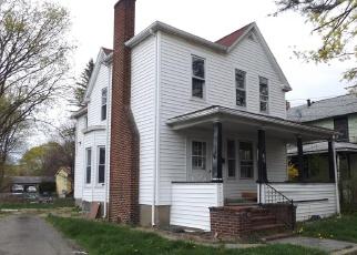 Casa en Remate en Elmira 14901 HARPER ST - Identificador: 4401672552