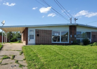 Casa en Remate en Harrisburg 17111 CLEARFIELD ST - Identificador: 4401700131