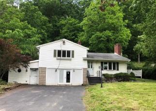 Casa en Remate en Ridgeley 26753 FRANKFORT HWY - Identificador: 4401711530