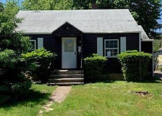 Casa en Remate en Fairfield 06824 ALDEN ST - Identificador: 4401749638