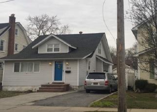 Casa en Remate en Lynbrook 11563 FOREST AVE - Identificador: 4401765849