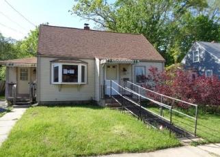 Casa en Remate en New Britain 06053 MCKINLEY DR - Identificador: 4401798689
