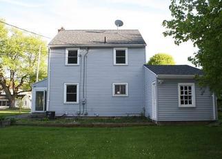 Casa en Remate en Rochester 14624 HINCHEY RD - Identificador: 4401800887