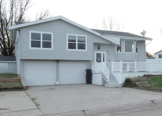 Casa en Remate en Gillette 82718 ICHABOD AVE - Identificador: 4401812708