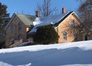 Casa en Remate en Algoma 54201 STATE HIGHWAY 42 - Identificador: 4401820137