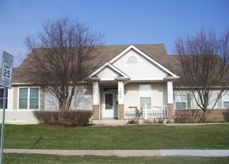 Casa en Remate en Shorewood 60404 DEVONSHIRE LN - Identificador: 4401824978