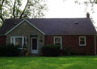 Casa en Remate en Belleville 48111 WESTERN ST - Identificador: 4401826727
