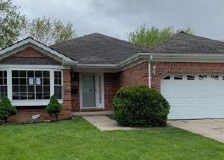 Casa en Remate en Inkster 48141 SOMERSET ST - Identificador: 4401830668