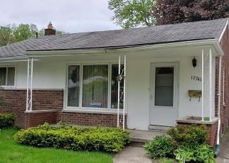 Casa en Remate en Redford 48240 FOX - Identificador: 4401833729