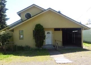 Casa en Remate en Winlock 98596 SW CANYON LOOP - Identificador: 4401834152
