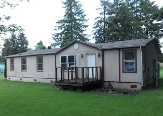 Casa en Remate en Rochester 98579 EMPIRE ST SW - Identificador: 4401839417
